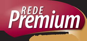 Rede Premium Supermercados