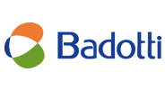 Badotti