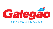 Galegão Supermecados