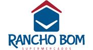 Rancho Bom Supermecados